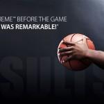 kyani-basketball-elijah-millsap