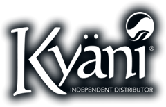 Official Kyani for Athletes Website | Order Form | Product Info | Testimonials